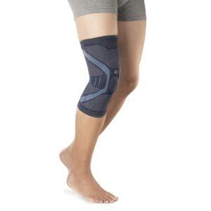 Orthoses & Bandages