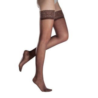 Compression Stockings and Arm Sleeves