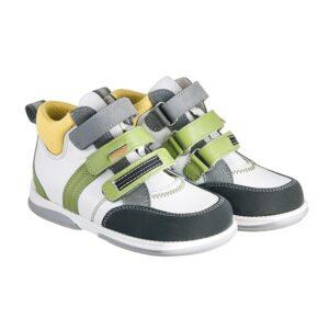 Shoes & Insoles