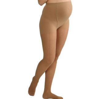 Maternity Stockings