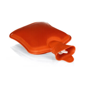 Hot-Water Bottles & Hot-Cold Packs