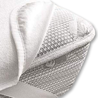 Mattress Covers & Underpads