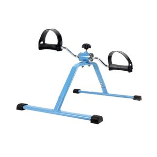 Resistance Bands & Exercisers