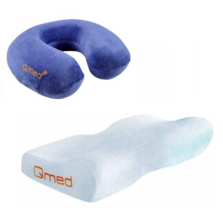 Orthopaedic Pillows and Mattresses